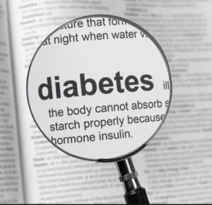 Is Diabetes Affecting Your Hearing?