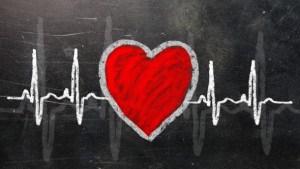 Could Hearing Well Be Good for Your Heart?