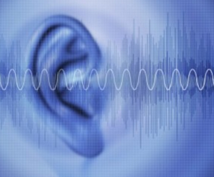 National Audiology Awareness and Protect Your Hearing Month