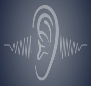 What is Sudden Hearing Loss?