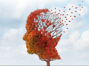 Studies Find that Dementia May Be Linked with Hearing Loss