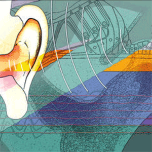 Gene Therapy and Hearing Loss: Hope for the Future