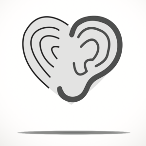 Protect Your Hearing by Protecting Your Heart