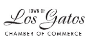 town of los gatos chamber of commerce