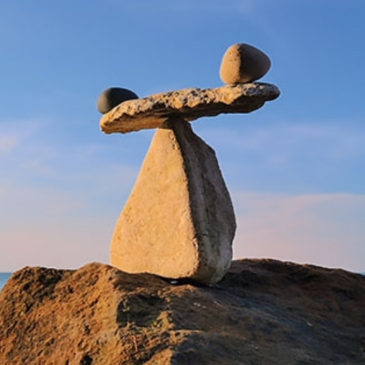 BALANCE DISORDERS, DIZZINESS AND YOUR HEARING HEALTH
