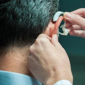 Our Audiologist Explains the Importance of Real-Ear Los Gatos, CA, Hearing Aid Measurements
