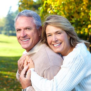 Our Experienced Audiologist Explains Los Gatos, CA, Invisible Hearing Aids