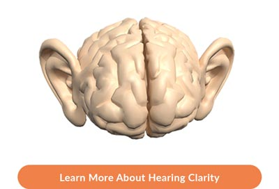 hearing care in los gatos ca