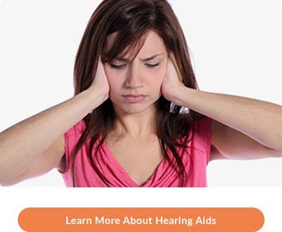 tinnitus specialist in los gatos ca