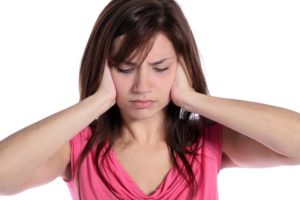 tinnitus treatment in san jose ca