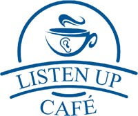 listen up cafe in los gatos ca