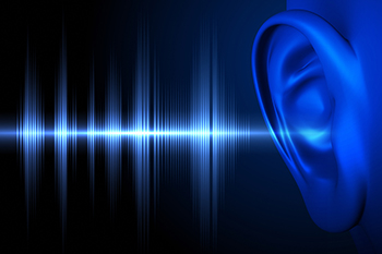hearing clarity in los gatos ca