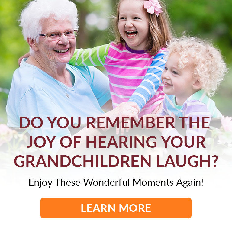 los gatos hearing instrument specialists