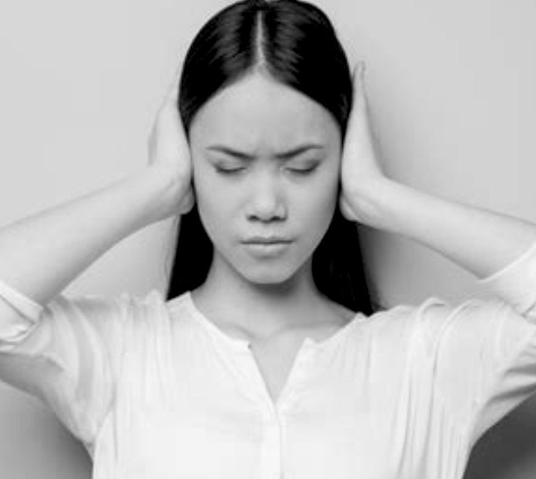 THE FACTS ABOUT TINNITUS AND HEARING LOSS